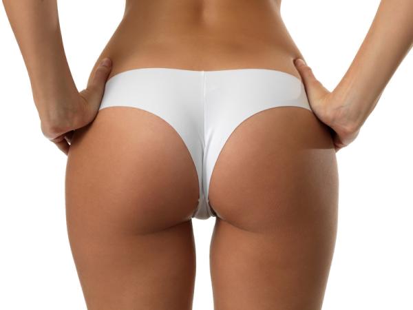 Brazilian Butt Enhancer 59