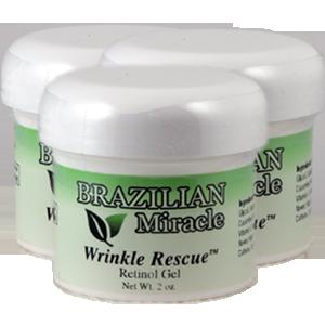 deep-wrinkle-repair-3