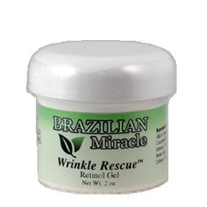 deep-wrinkle-repair