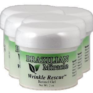 deep-wrinkle-repair-6