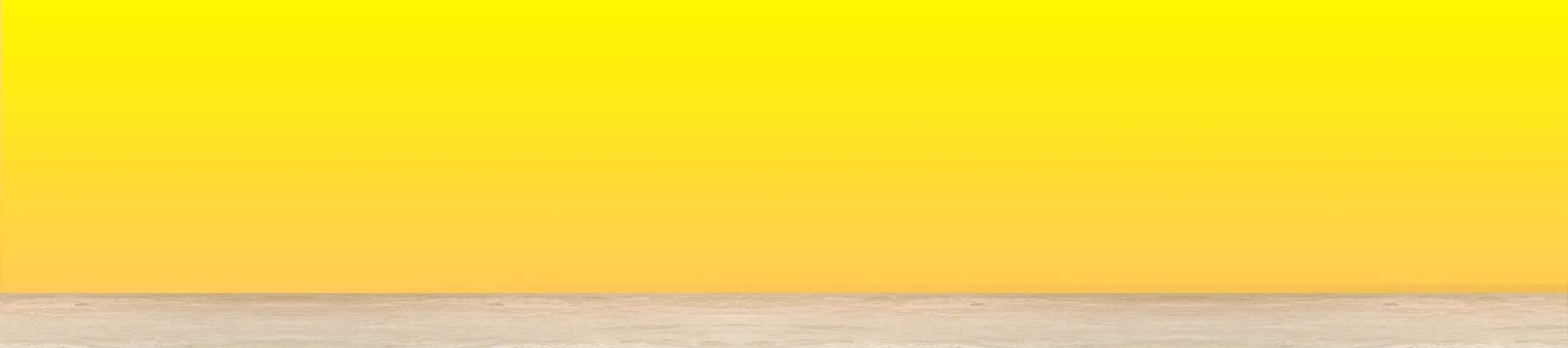 slider-blank-yellow