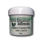 COQ10 Anti Aging Night Cream