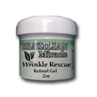 Deep Wrinkle Repair Face Cream